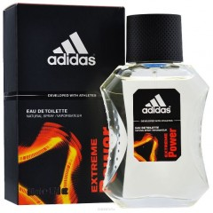 Adidas EXTREME POWER M edt 100ml