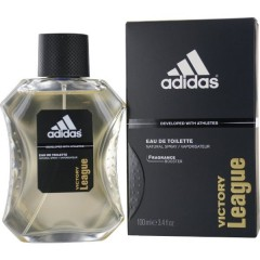 Adidas VICTORY LEAGUE M edt 100ml