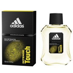 Adidas INTENSE TOUCH M edt 100ml