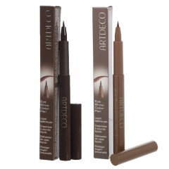 Artdeco EYE BROW COLOR PEN фломастер для бровей  1,1 ml