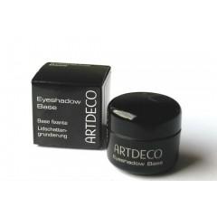 Artdeco EYESHADOW BASE база для теней, 5 ml