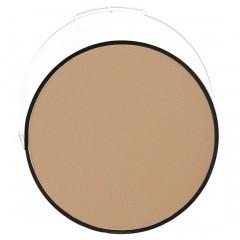 Artdeco HIGH DEFINITION COMPACT POWDER Refill запасной блок пудры для лица компактной,стойкой, 10 g