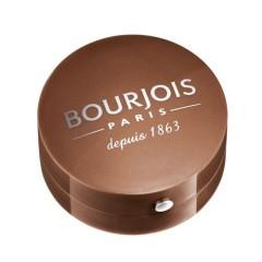 "Bourjois OMBRE A PAUPIERES ""1863"" тени для век запечённые моно, устойчивые, 1,5 g"