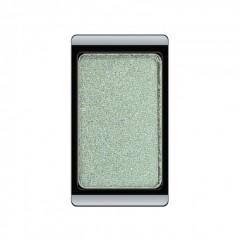 Artdeco EYESHADOW PEARL тени для век моно, 0,8 g