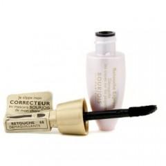 Bourjois RETOUCHE EXPRESS экспресс - корректор макияжа глаз, 4 ml