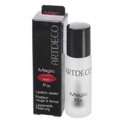 Artdeco MAGIC FIX фиксатор для губной помады, 5 ml