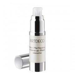Artdeco SKIN PERFECTING MAKE UP BASE silicone free база под макияж, 15 ml