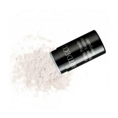 Artdeco FIXING POWDER CASTER  пудра-присыпка для лица, фиксация макияжа, 10 g