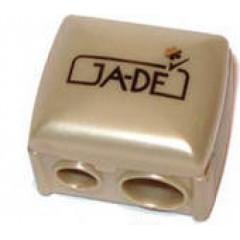 Ga - de SHARPENER DUO точилка для карандашей двойная
