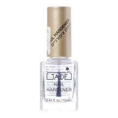 Ga-De NAIL HARDENER закрепитель лака для ногтей, 13 ml