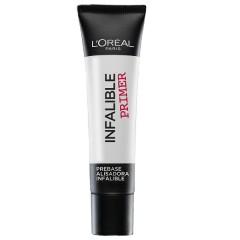 L'oreal INFAILLIBLE база под макияж