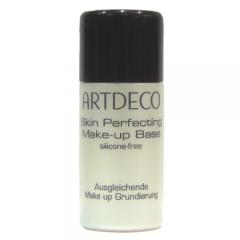 Artdeco SKIN PERFECTING MAKE UP BASE silicone free база под макияж, 15 ml (тестер)