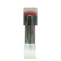 Artdeco HIGH PERFORMANCE LIPSTICK помада для губ устойчивая, 4 ml (тестер)