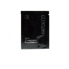 Artdeco RICH TREATMENT FOUNDATION SACHET пробник тональной основы для лица,разглаживающей, 2 ml