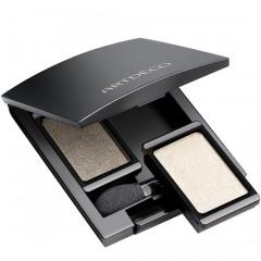 Artdeco BEAUTY BOX DUO косметический футляр (тени) 5160
