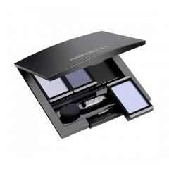Artdeco BEAUTY BOX TRIO косметический футляр (тени,румяна) 5152