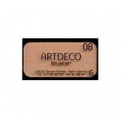 Artdeco COMPACT BLUSHER румяна для лица компактные, 5 g