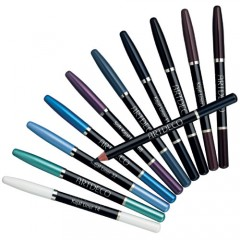 Artdeco KAJAL LINER карандаш для век, 1,1 g