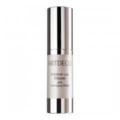 Artdeco MAKE UP BASE with anti-aging effect база под макияж, 15 ml (тестер)