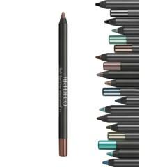 Artdeco SOFT EYE LINER WATERPROOF карандаш для век водостойкий, 1,2 g