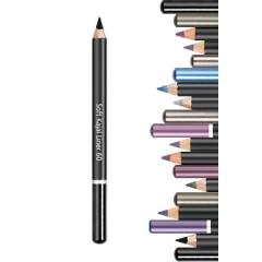 Artdeco SOFT KAJAL LINER карандаш для век мягкий, 1,1 g