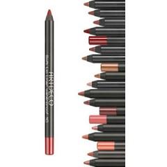 Artdeco SOFT LIP LINER WATERPROOF карандаш для губ водостойкий, 1,2 g