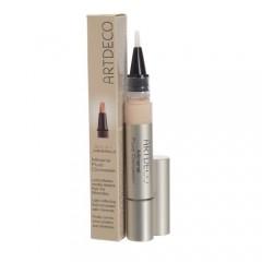 Artdeco MINERAL FLUID CONCEALER корректор для лица и кожи вокруг глаз жидкий минеральный, 3,5 ml
