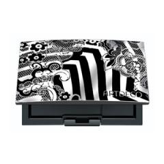 Artdeco BEAUTY BOX MAGNUM GLAM ART косметический футляр (тени, румяна, помада) 5110.2