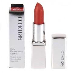 Artdeco HIGH PERFORMANCE LIPSTICK помада для губ устойчивая, 4 ml