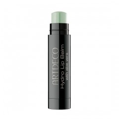 Artdeco HYDRO LIP BALM бальзам для губ увлажняющий SPF15, 4 g (тестер)