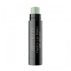 Artdeco HYDRO LIP BALM бальзам для губ увлажняющий SPF15, 4 g