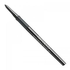 Artdeco MINERAL EYE STYLER карандаш для век минеральный, механический  0,4 g