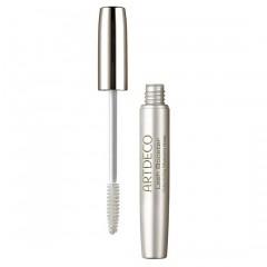 Питательная основа для объема и ухода за ресницами, Artdeco LASH BOOSTER VOLUMIZING BASE 10 ml (тестер)