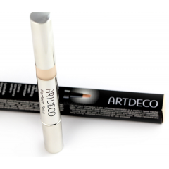 Artdeco PERFECT TEINT CONCEALER корректор для лица и кожи вокруг глаз жидкий, 2 ml