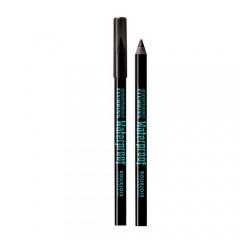 Bourjois CONTOUR CLUBBING WTPR карандаш для век водостойкий, 1,2 g