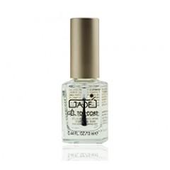 Ga-De GEL TOP COAT гель-лак для ногтей, 13 ml