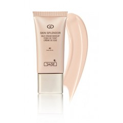 Ga-de SKIN SPLENDOR основа под макияж, 30 ml
