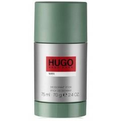 Дезодорант Hugo Hugo Boss