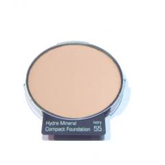 Artdeco HYDRA MINERAL POWDER FONDATION пудра-основа для лица компактная,минеральная, 10 g (тестер)