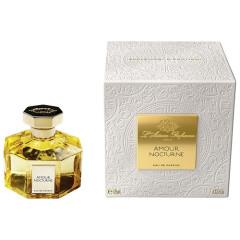 Парфюмированная вода Amour Nocturne L`Artisan Parfumeur