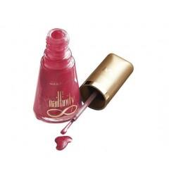 Max Factor NAILFINITY лак для ногтей стойкий, 10 ml