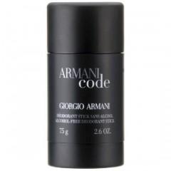 Дезодорант Armani Code Giorgio Armani