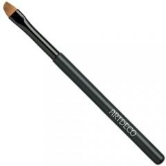 Artdeco EYE BROW BRUSH кисть для бровей профессиональная 60480
