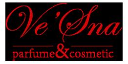 Ve'Sna - магазин косметики и парфюмерии